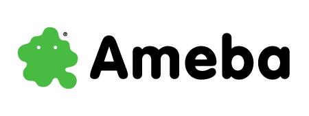 中村薫 Ameba